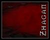 [Z] DC Bloodfog