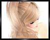 ~<3 Maisy Blonde ~<3