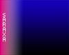 Blue-Black Background