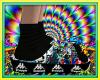(M) Ocean Kappa Slides