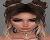 H/Ariel Latte
