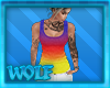 {LW}Tank Top-Multi3