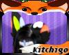 K!t - Keomi Ears 2