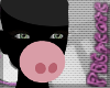 *PBC* Bessie Nose F