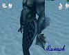 merman webhands anyskin