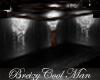 DARK Black Emotion Room