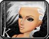 [K] Frost Eiko Hair