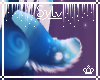 Lunara | Tail 6