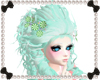 RS~Minty Marilou