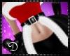 {D} Christmas Dress v.6