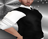 FG~ Armani Formal Vest