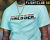 Finesser Athletic