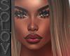 Lov Skin 3
