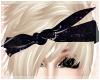 <3 Galaxy Bandana