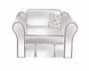 ~MD~ Beach House Chair