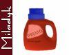 MLK Liquid Detergent