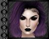 [Naoawni] Purple