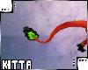 ~Kitta~ Razy Tail