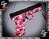 CE' APE Glock Pink