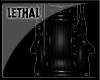 [LS] Throne.