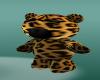 Cheetah Anim DancingBear