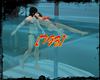 [TGZ] Floating Kiss