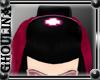 G}Deadly Kandy Nurse Hat