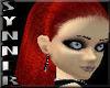 SYN-Lucidy-ScarletRed