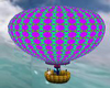 LoVeRs AiR BaLLoON