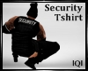 Security Vest lQl