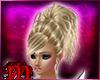 &m Ruby Dark Blonde