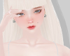 ℛ Lucinda Light
