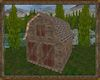 ⚡ Rustic Barn
