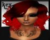 [KEX] Bryony Cherry