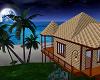 ~LL~ BEACH HOUSE