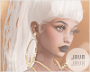 J | Sosie white