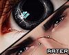 ✘ Sorcerers Eyes. 2