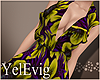[Y] Luly dress v3