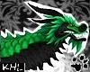 [KHL] Dragon pet v3