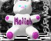 [D]MaliahToyBear01