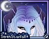 SSf~ Bliss | Horns V1