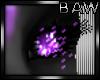 B! Soul Eye Glow