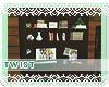 [B2] ITW - Computer Desk