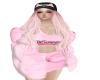 Wampipti Pink