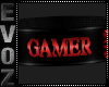 Gamer Collar ~F