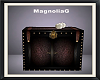 ~MG~ Decorative Trunk 1