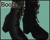 +Anna Boots+