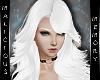White Charlotte Ross
