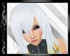Riku Hair V2