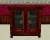 (2F)Mansion Armoire